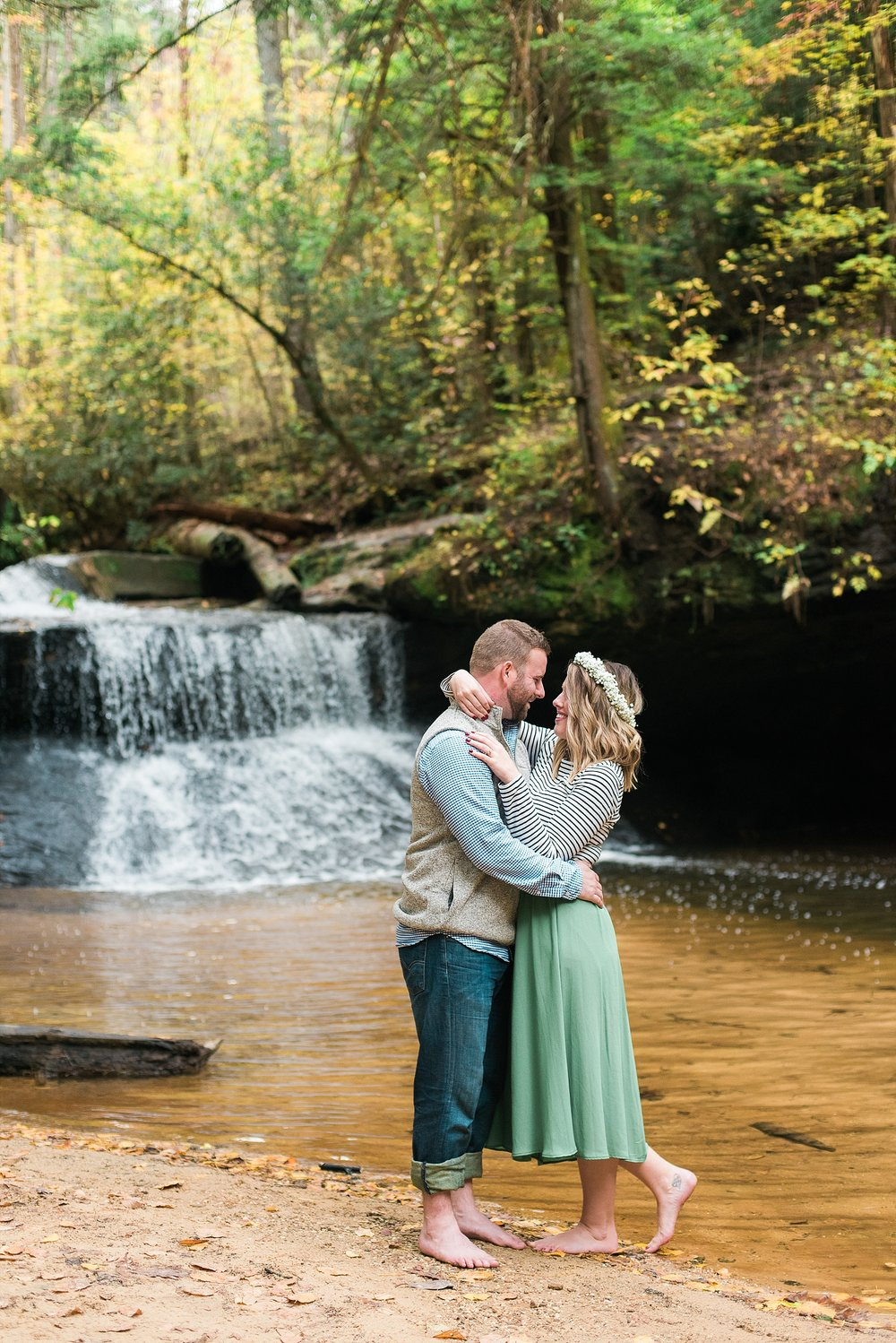 romantic-places-in-ky