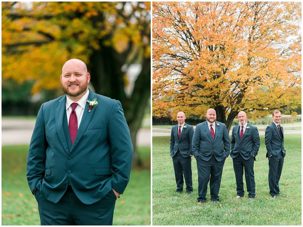groomsmen-fall-photos