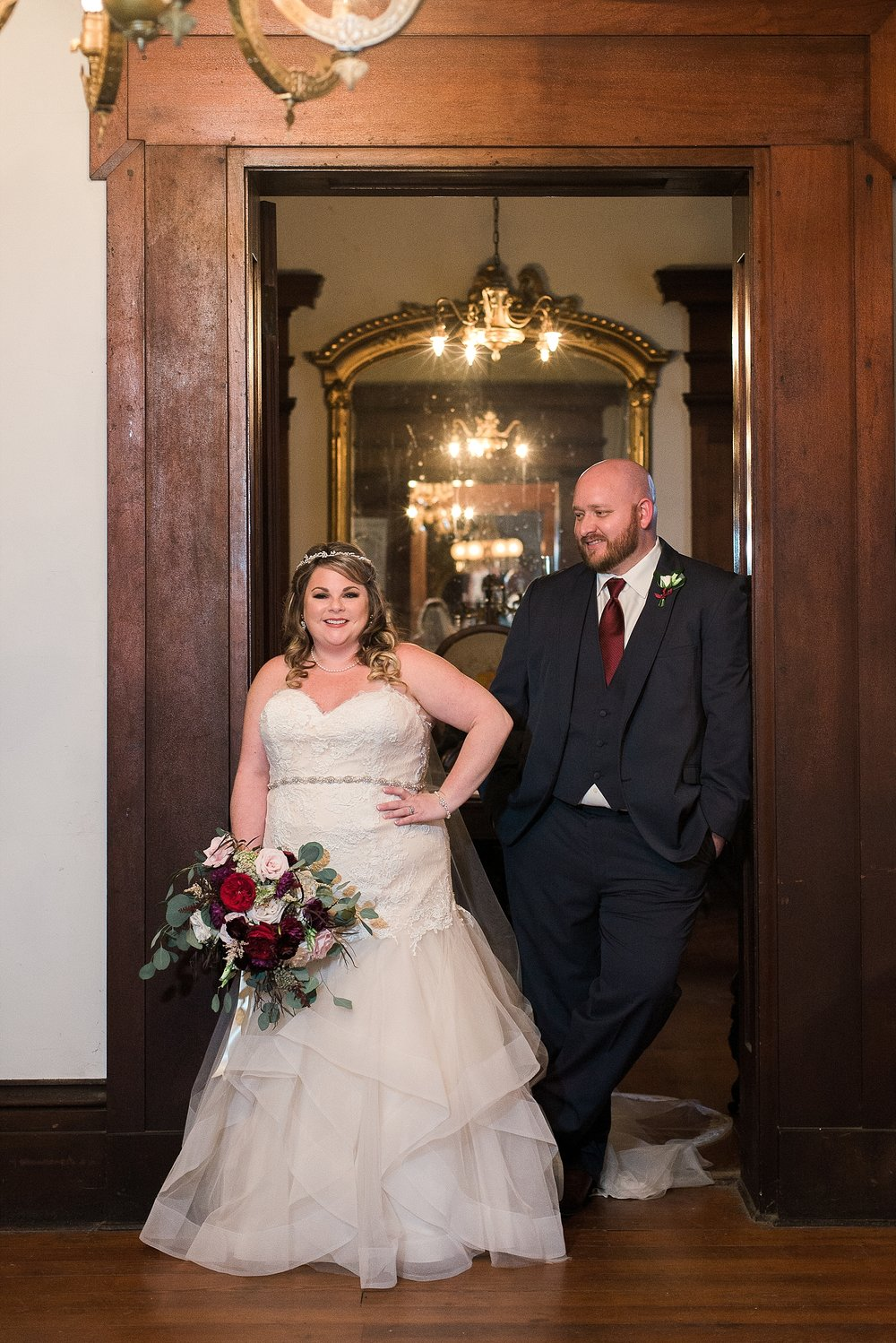 louisville-ky-wedding-photographers