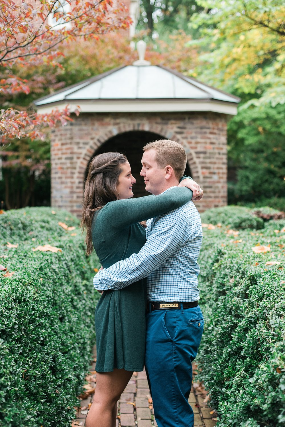 gratz-park-engagement-photos