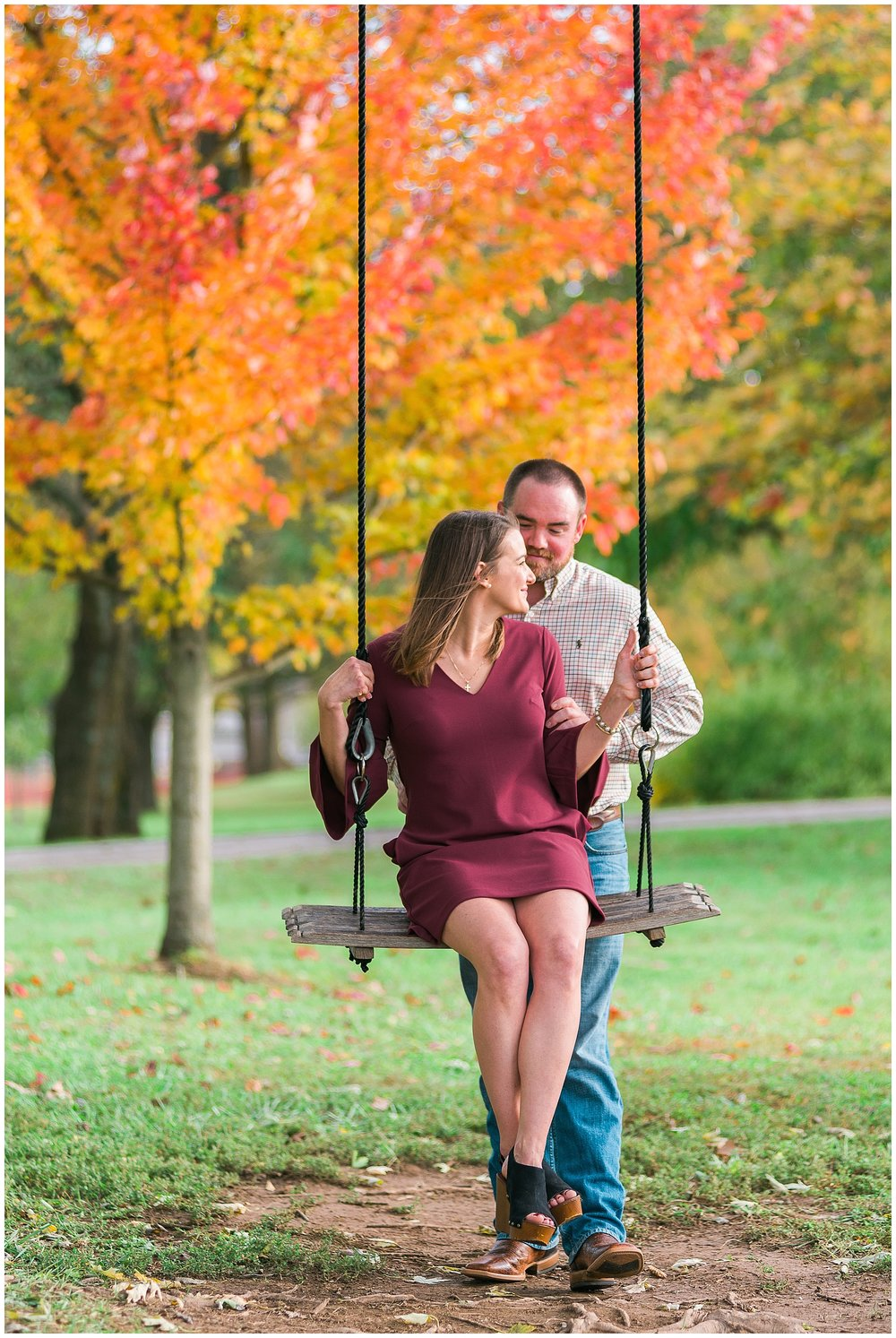 swing-engagement-session
