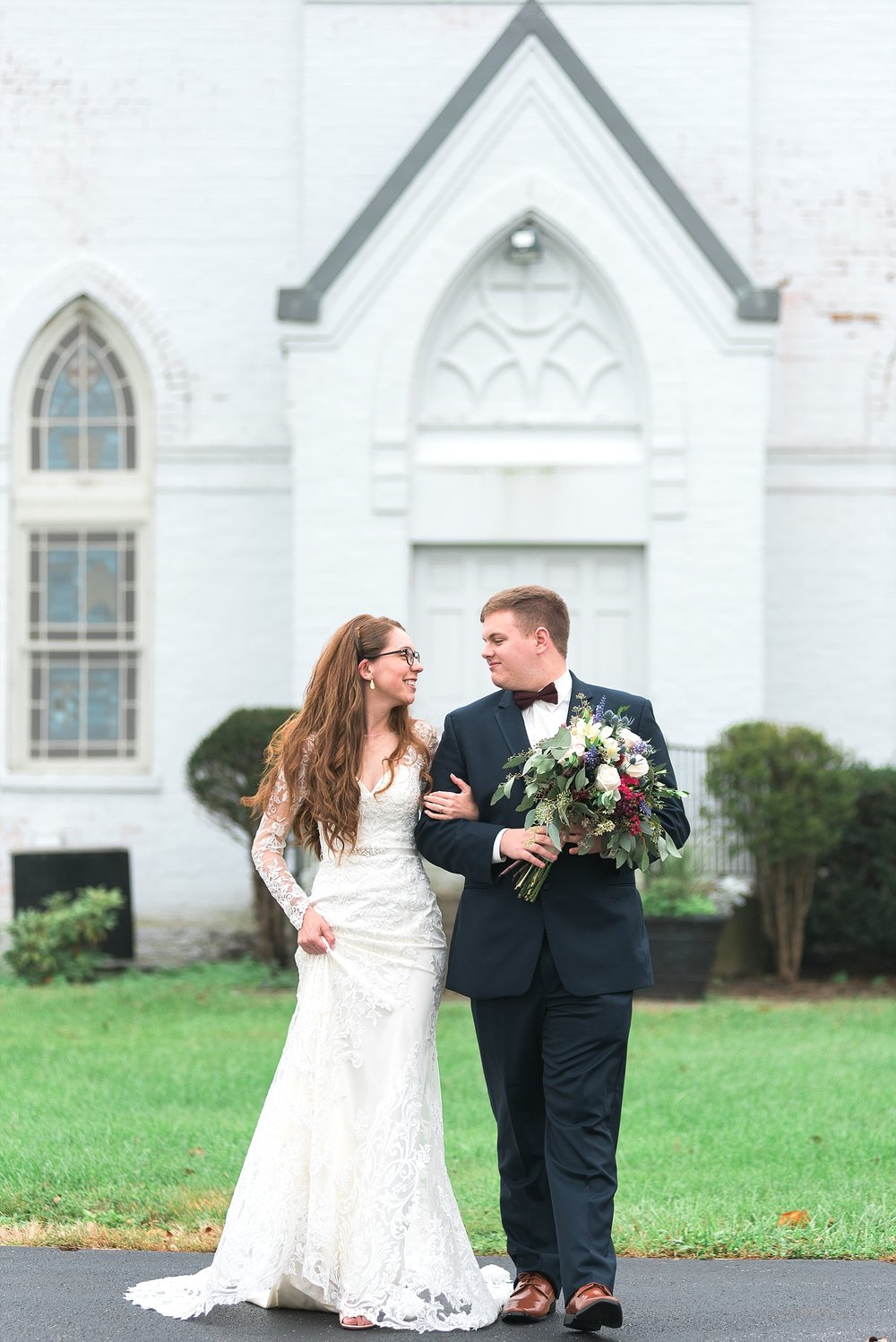 ashland-ky-wedding-photographer