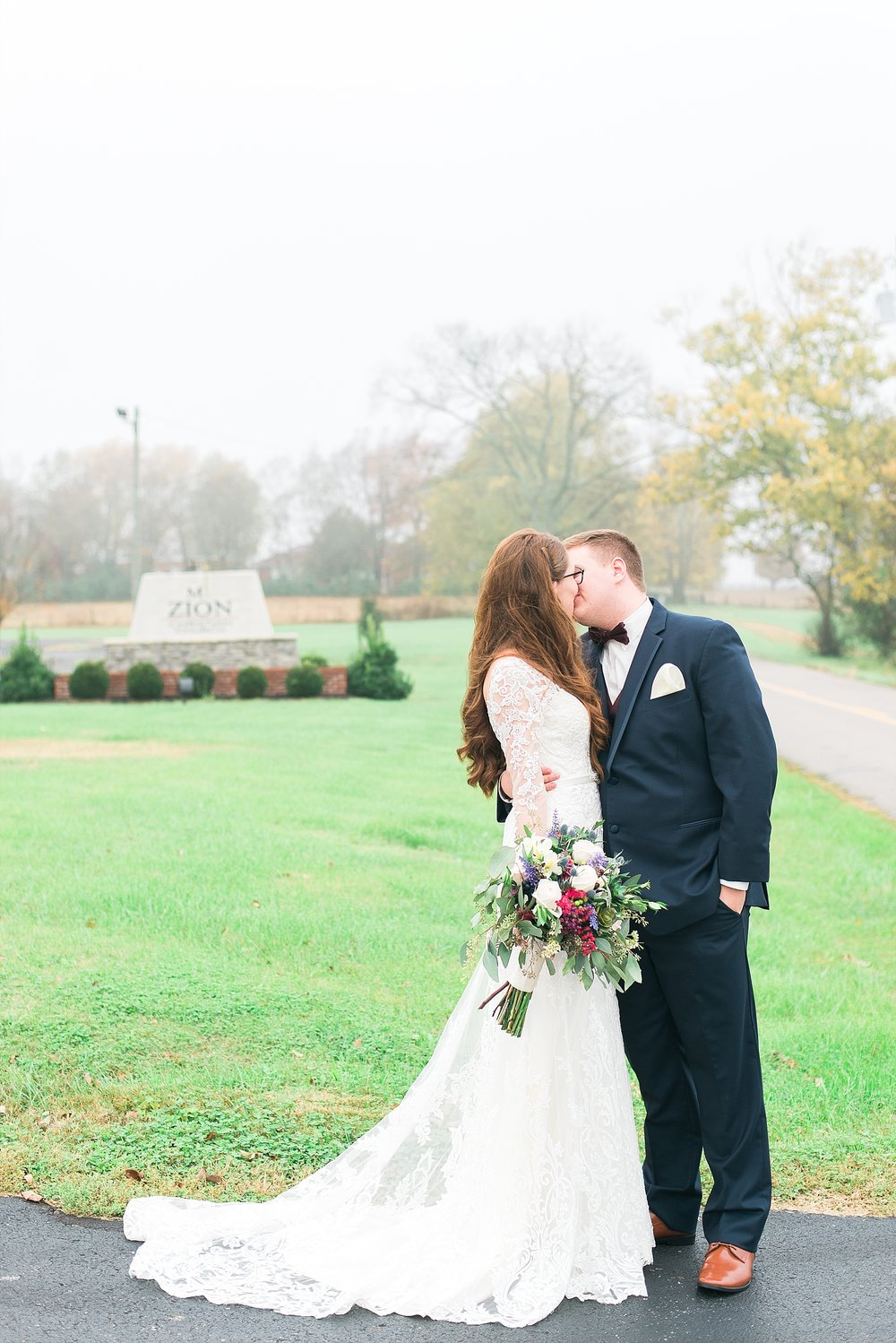autumn-wedding-in-ky