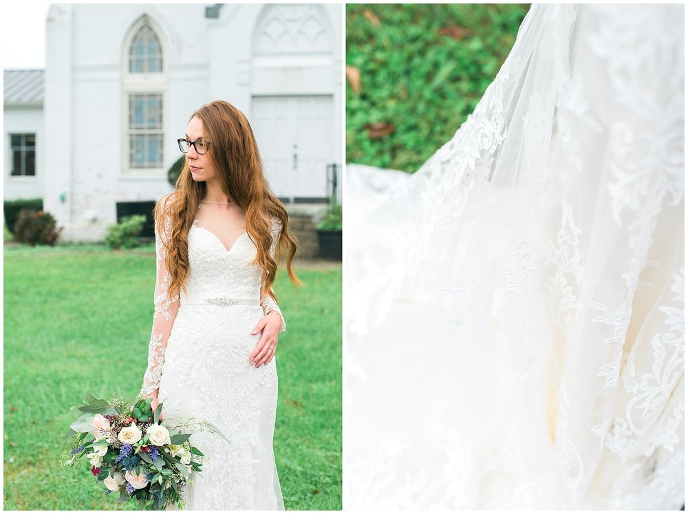 versailles-ky-wedding