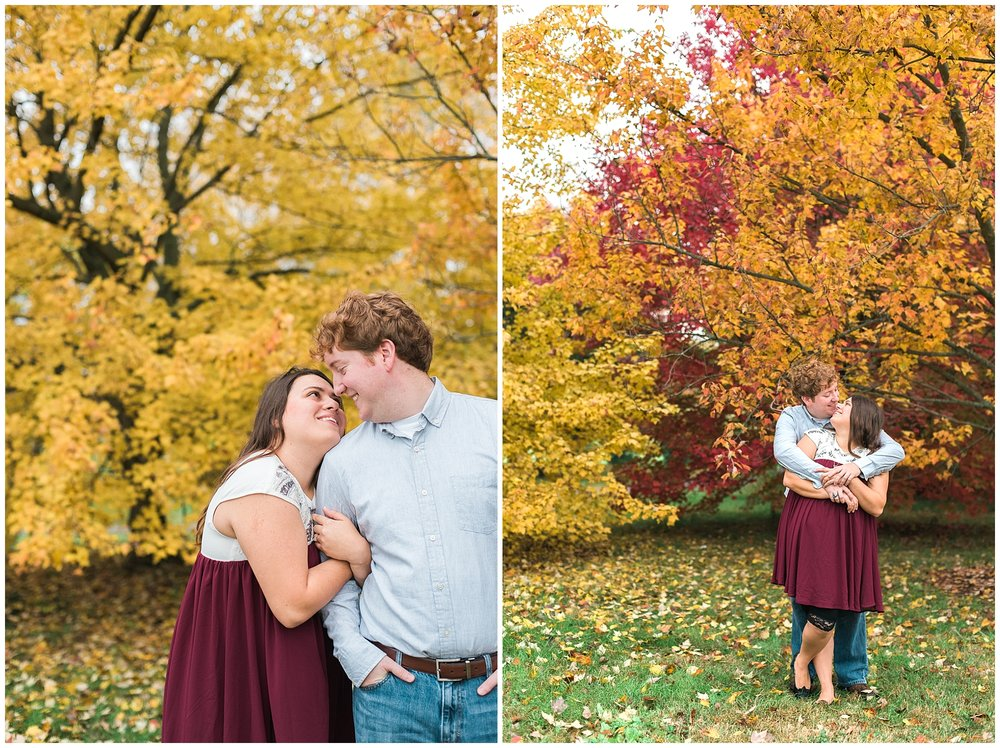 uk-arboretum-engagement-photos