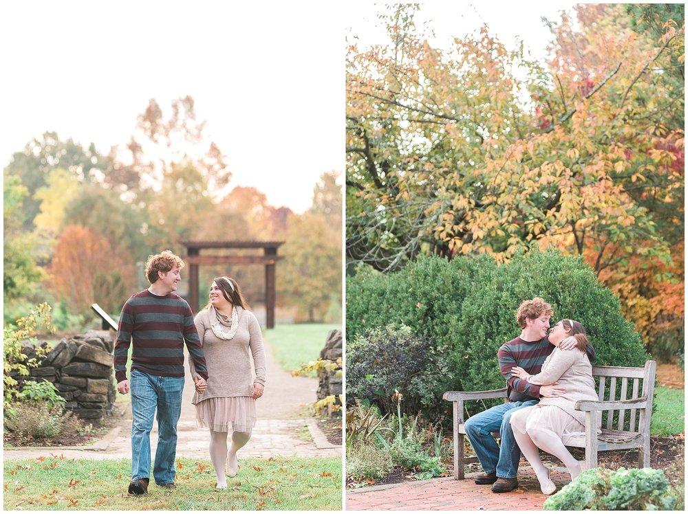 arboretum-engagement