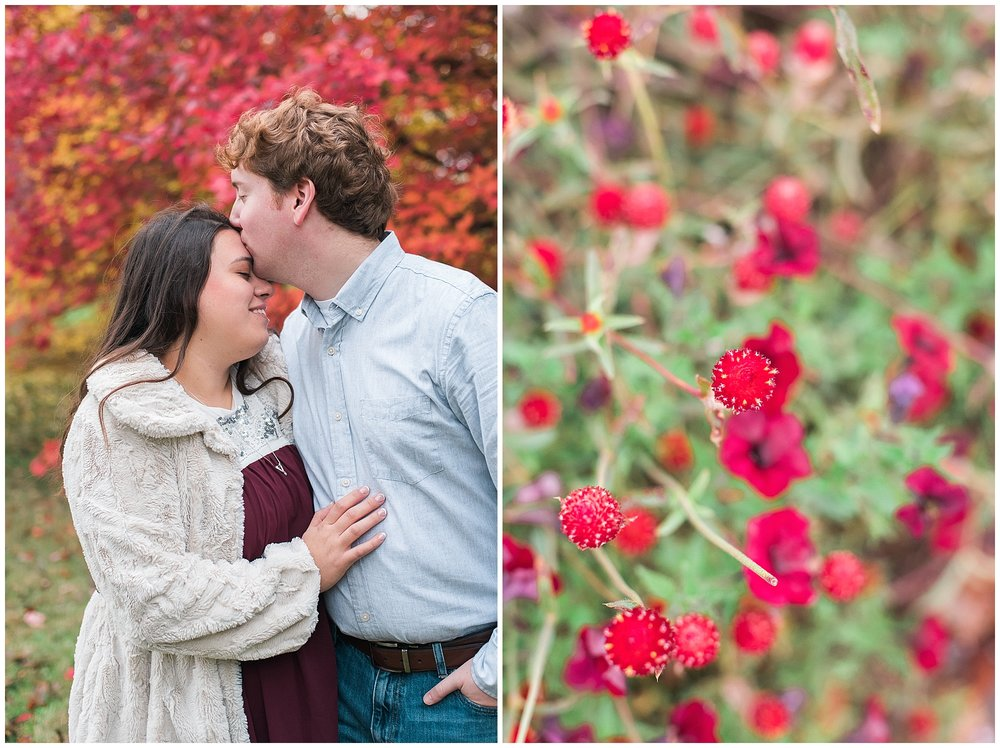 downtown-lexington-engagement