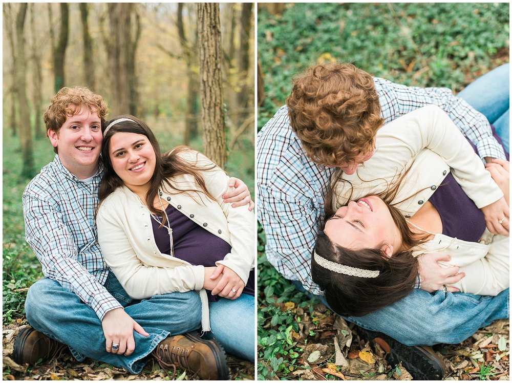 engagement-photos-in-kentucky