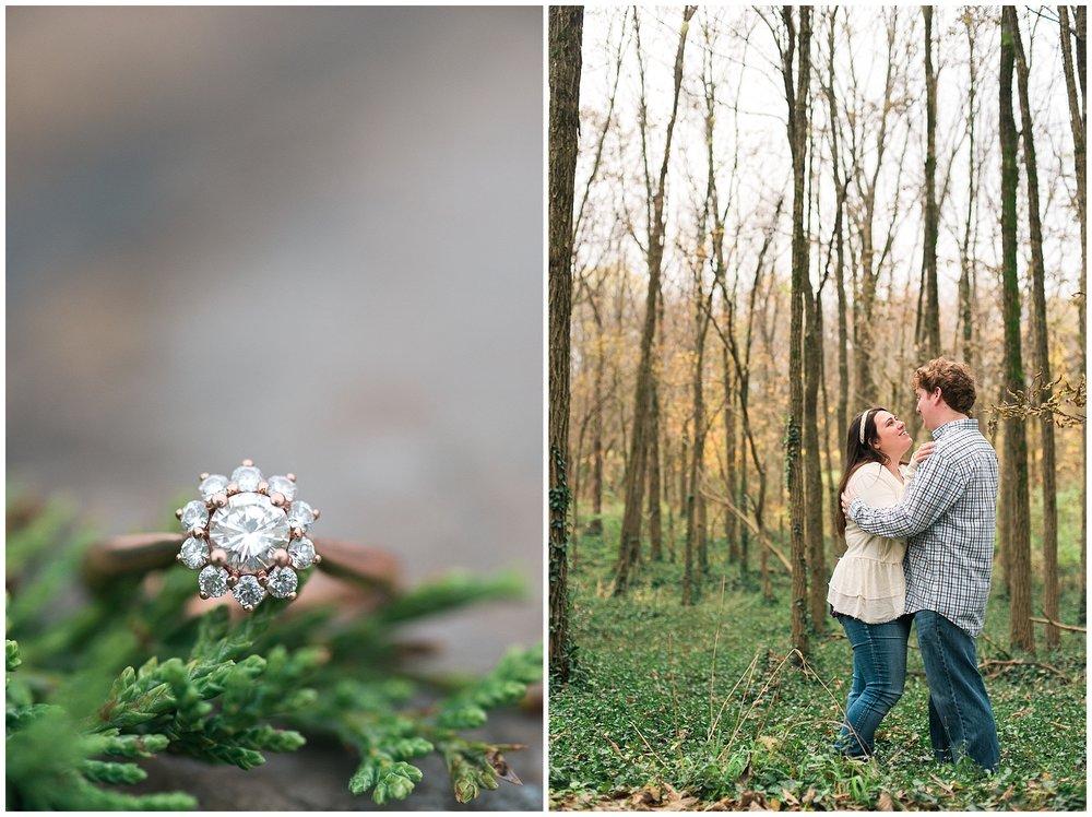 romantic-engagement-wedding