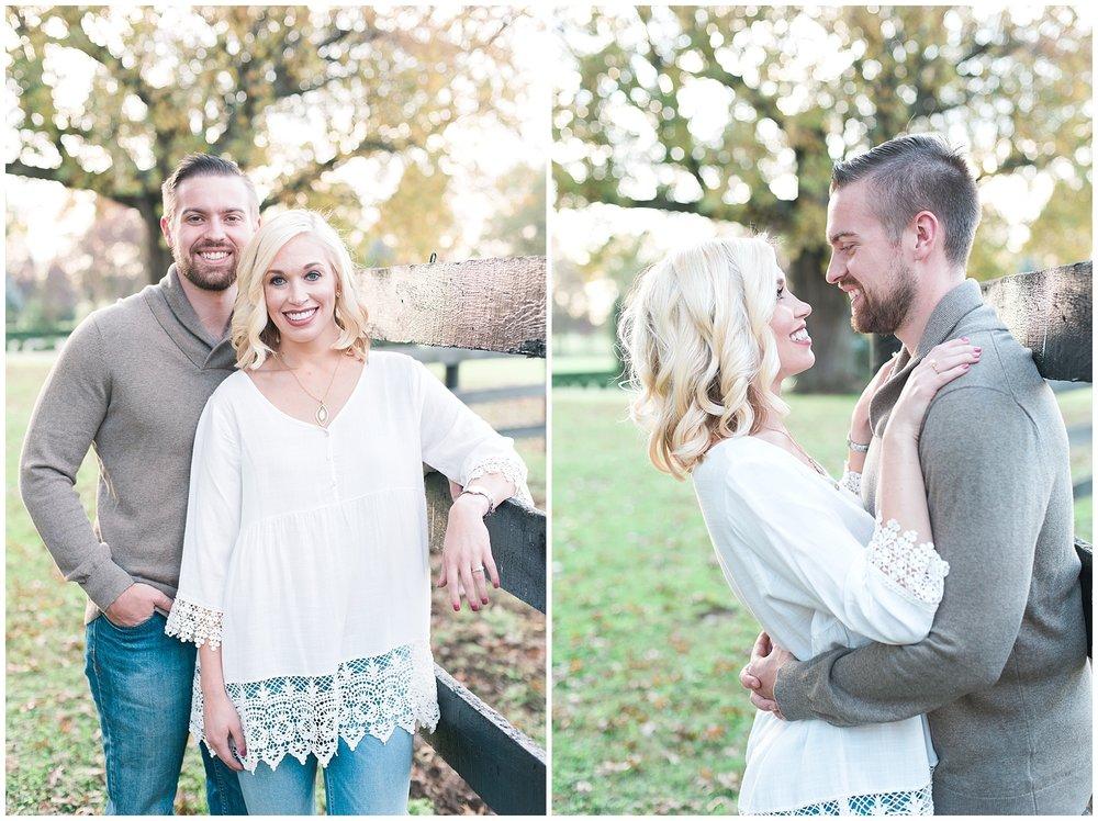 gatlinburg-wedding-photographers