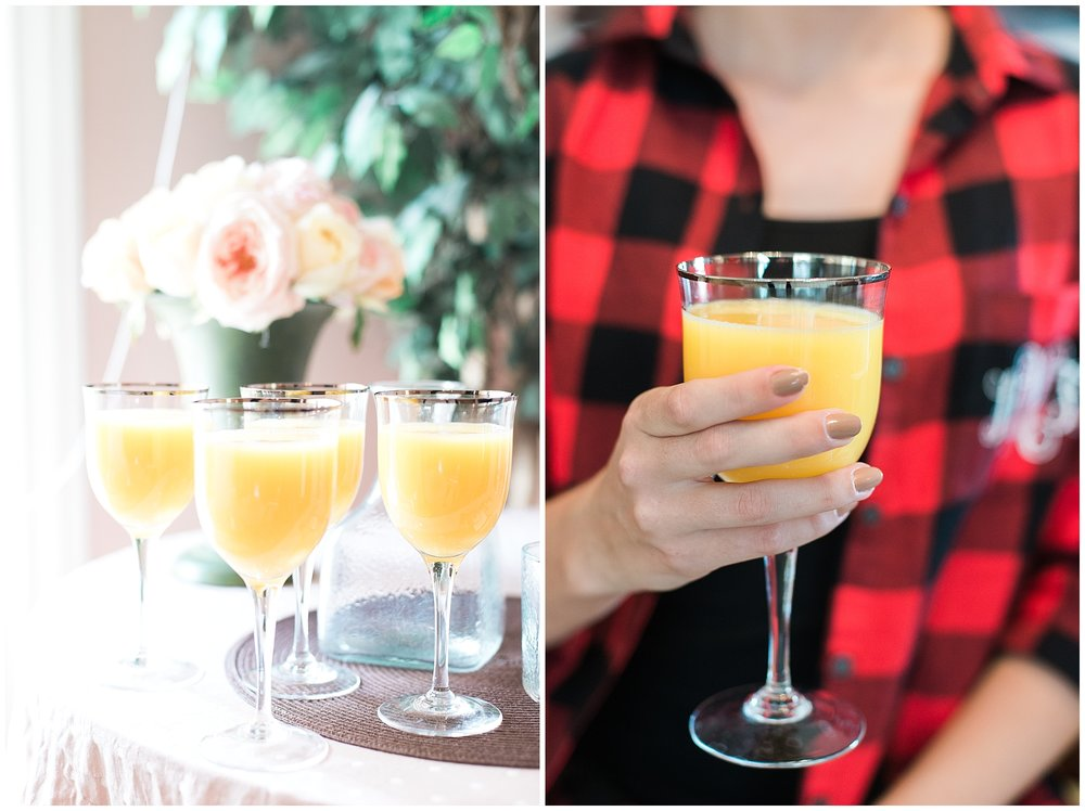 mimosas-wedding-day