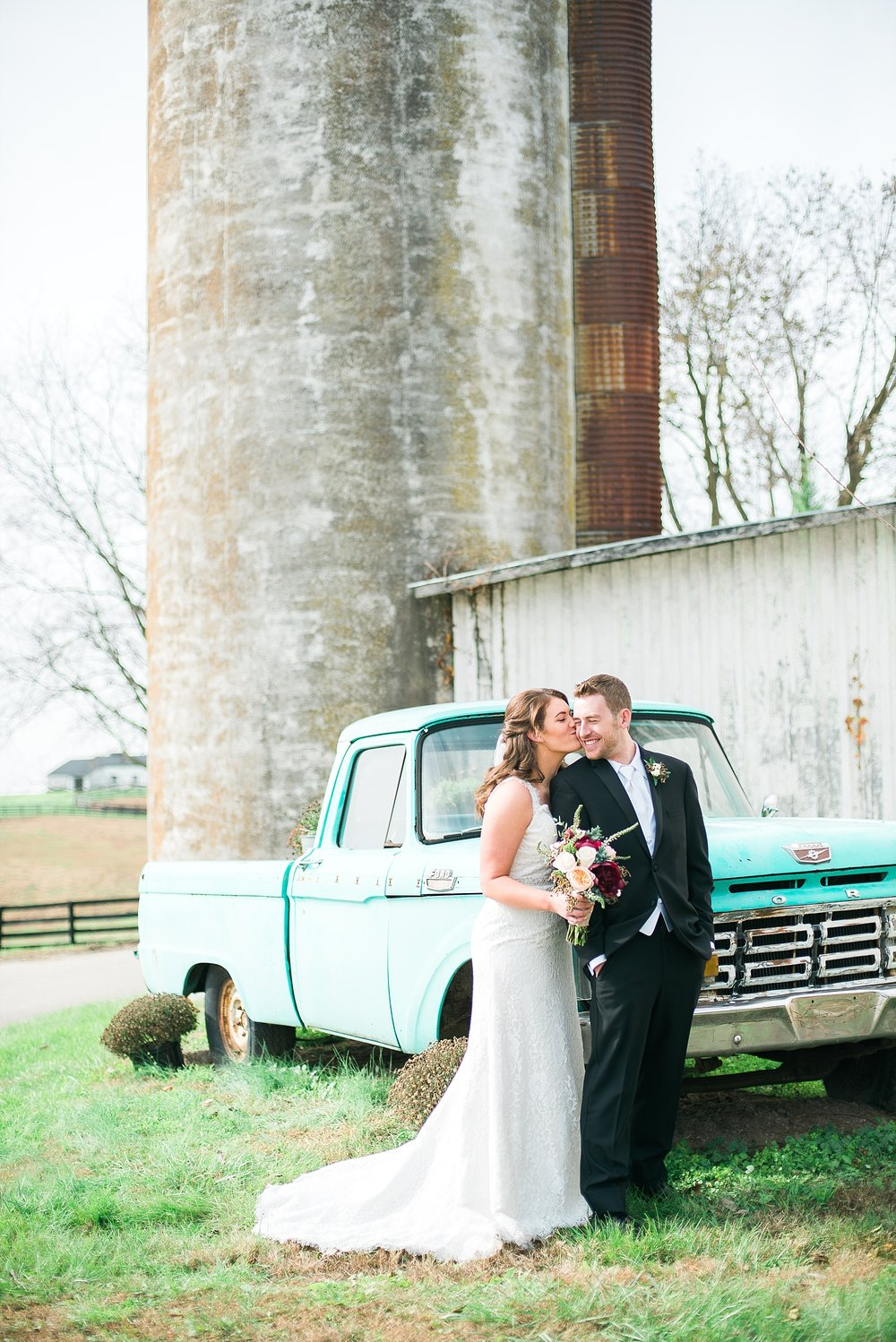 wedding-on-farm