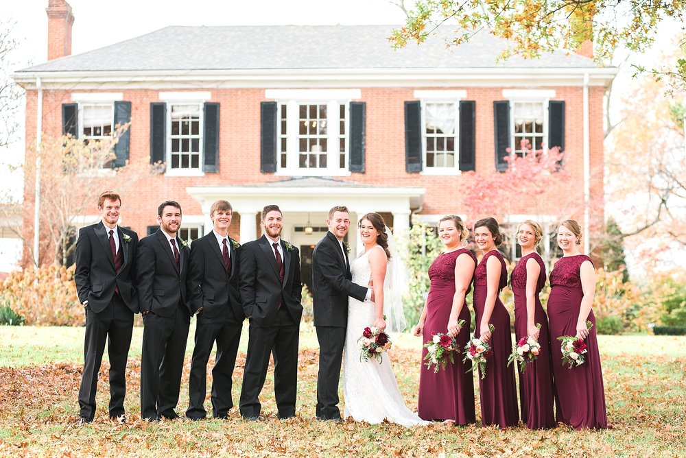 bridal-party-ashley-inn