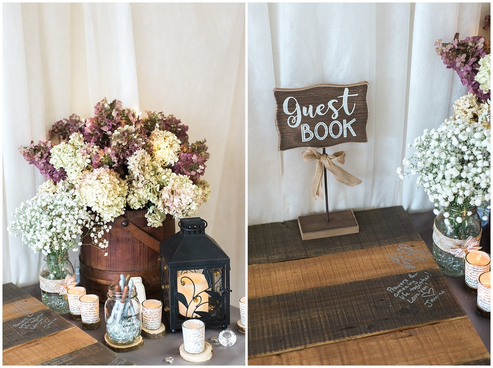 guest-book-ideas