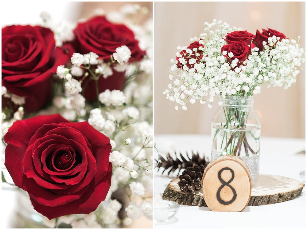 red-roses-centerpieces