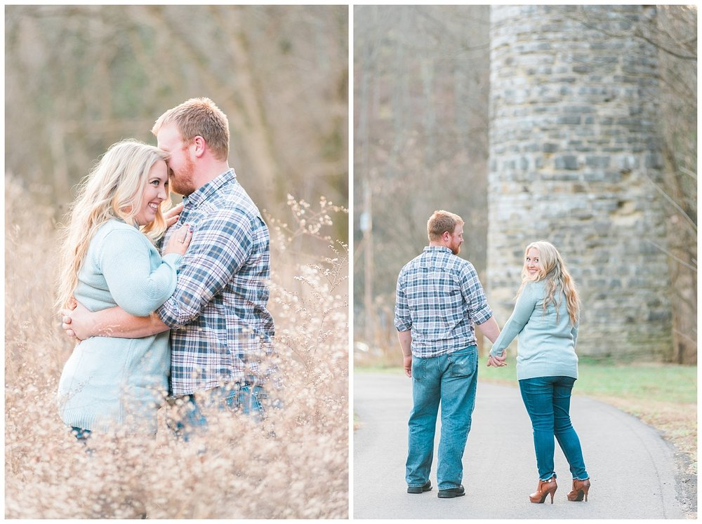 louisville-ky-wedding-photography