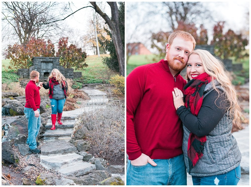 winter-engagement-photo-session