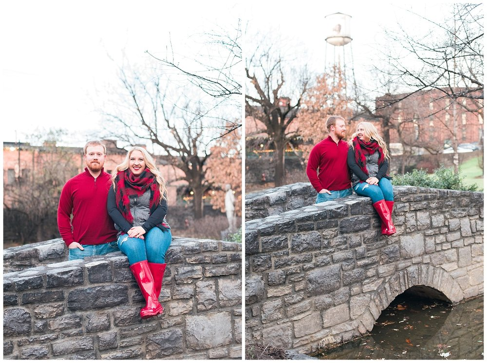 engagement-photos-at-buffalo-trace