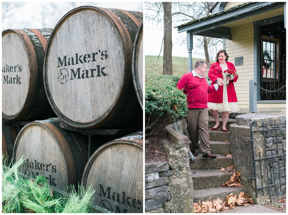 makers-mark-wedding