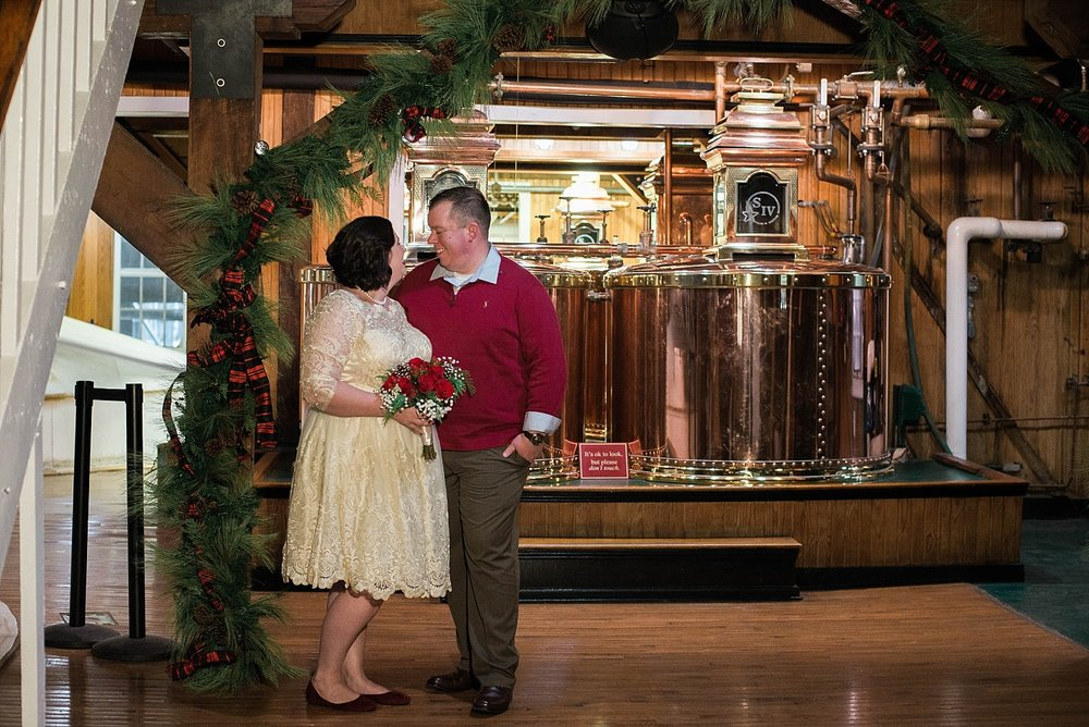 bourbon-distillery-wedding