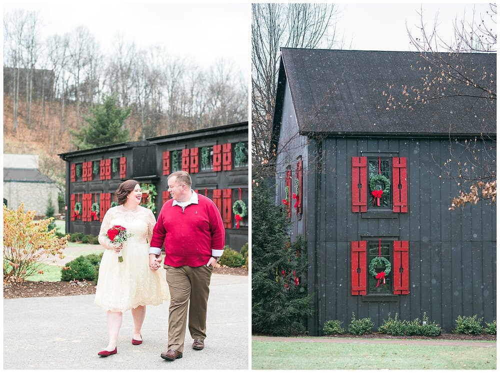 romantic-distillery-elopement