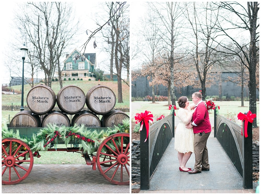 christmas-elopement