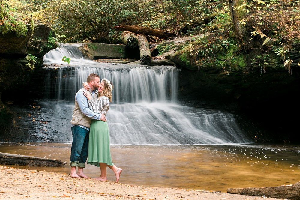 red-river-gorge-wedding