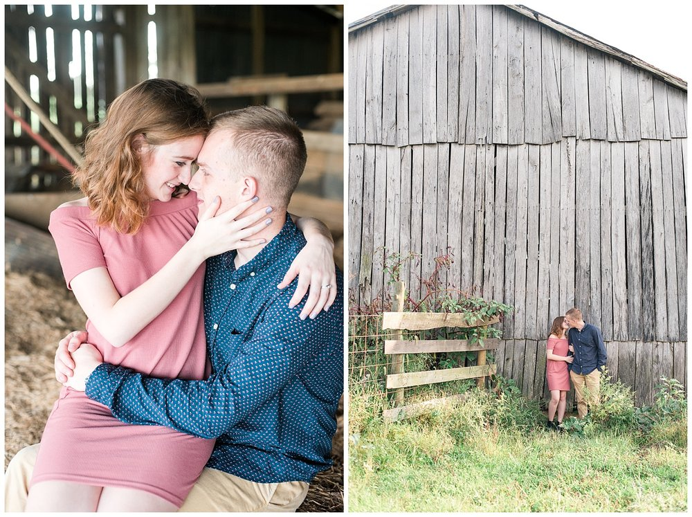 winchester-farm-engagement