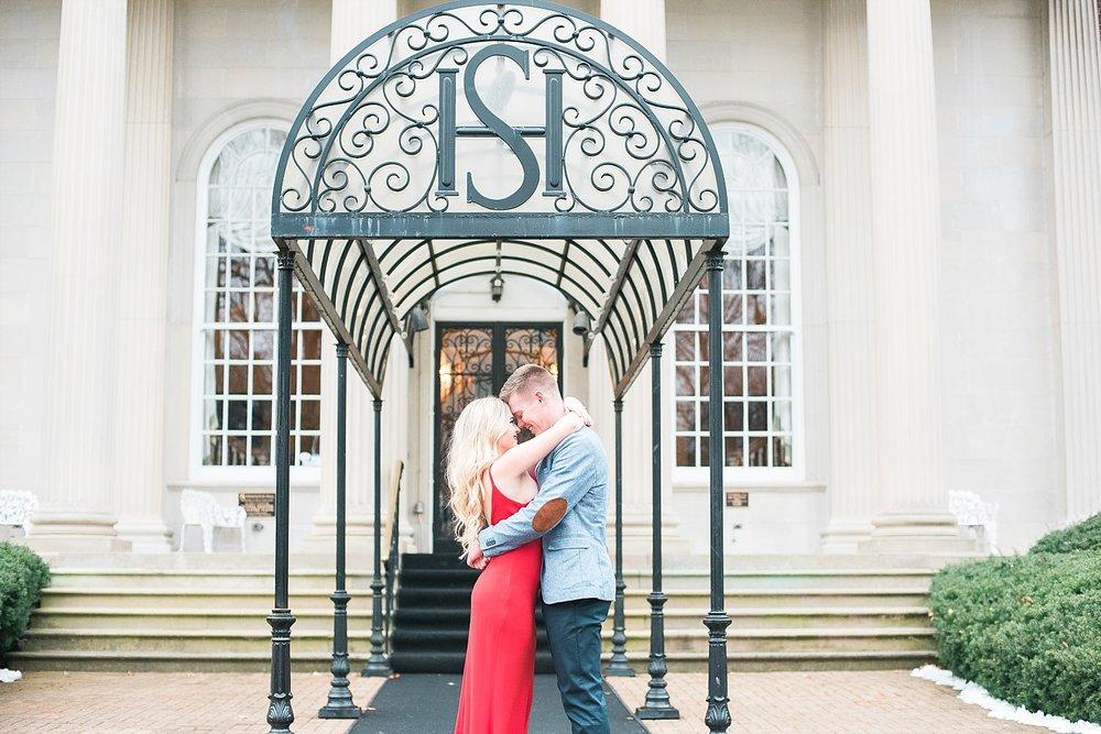 bluegrass-wedding-photography