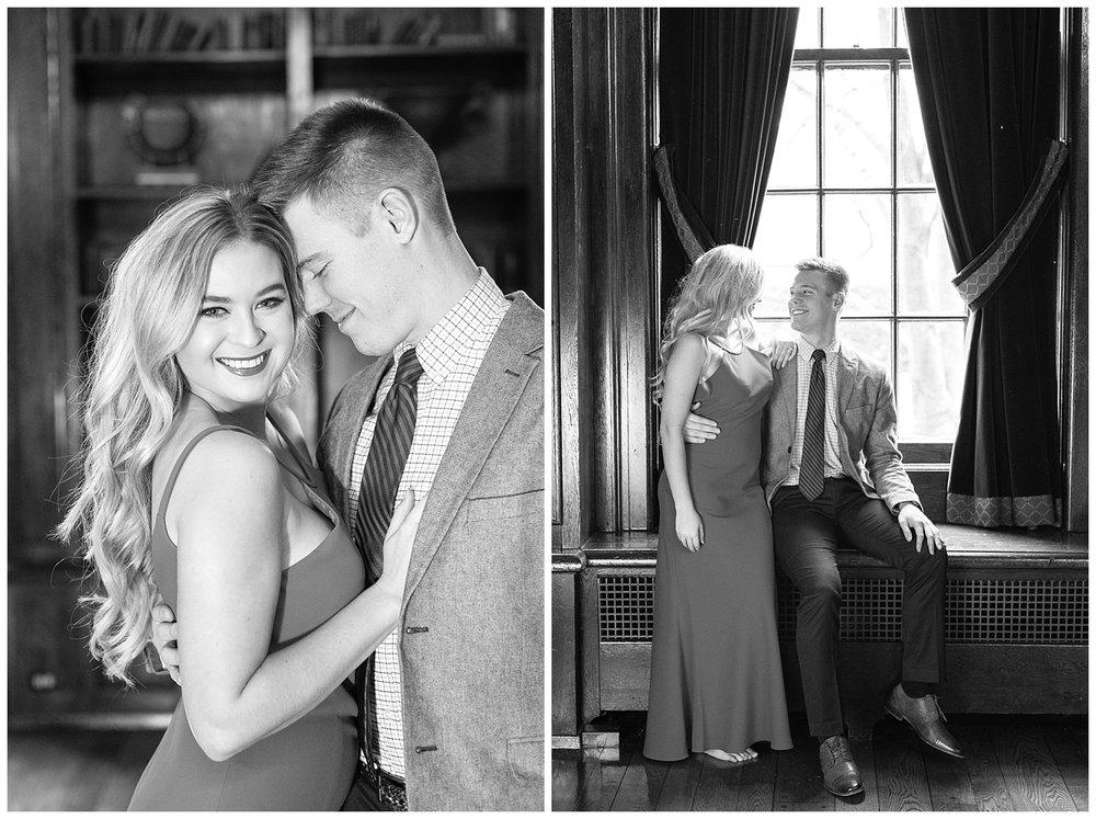 classy-wedding-photography