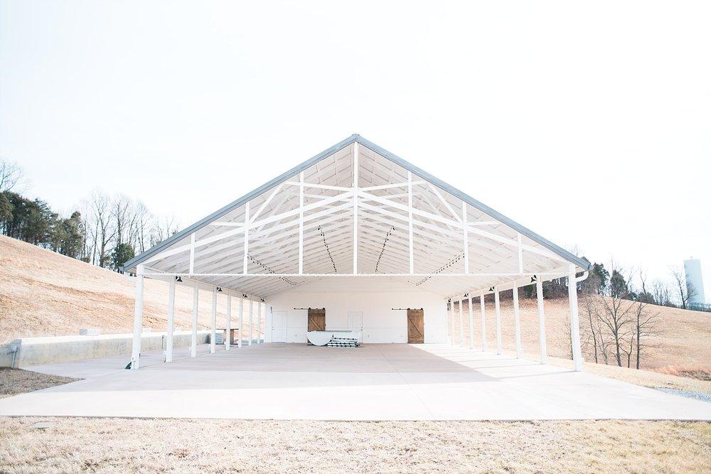 white-wedding-barn