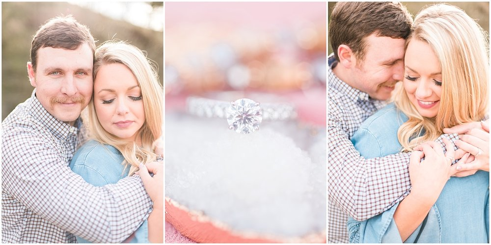 richmond-ky-engagement-session