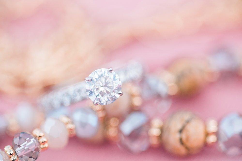ring-beads-pink
