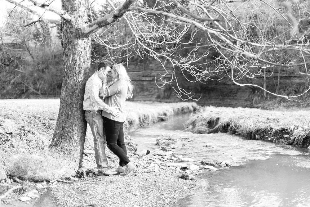 stream-creek-romantic