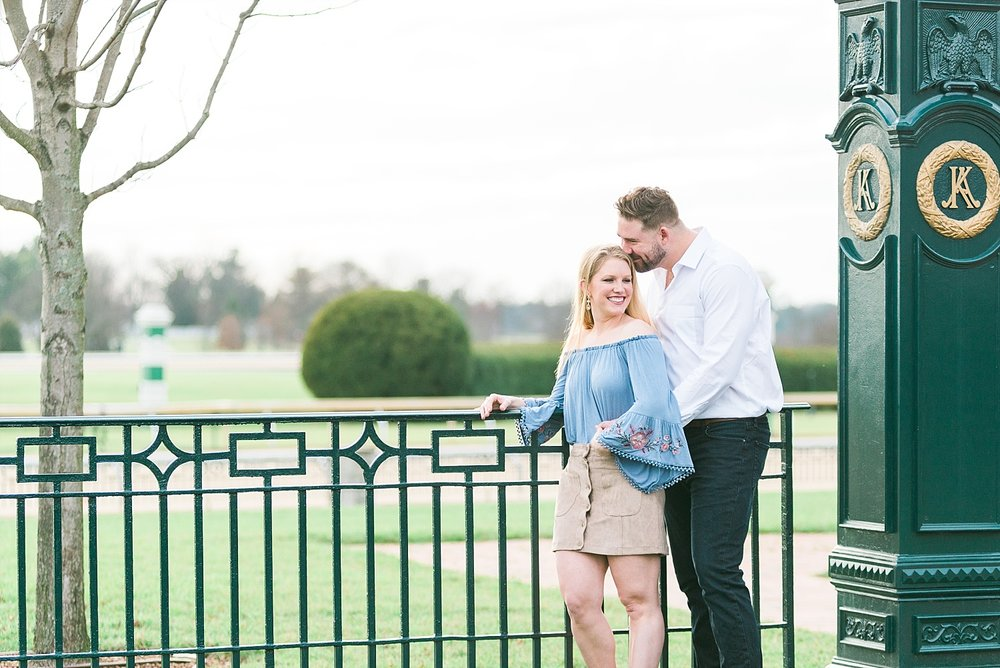 horse-racing-engagement-photos