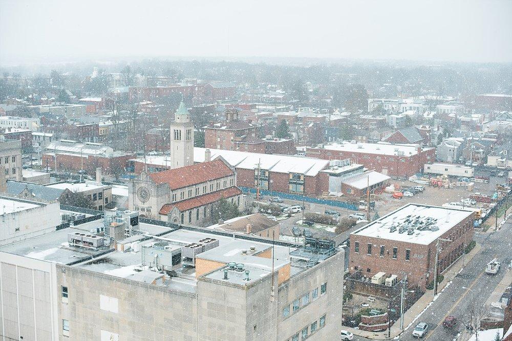 view-of-downtown-lexington