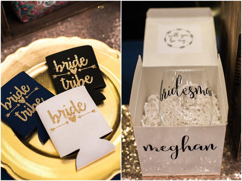 fun-wedding-gifts
