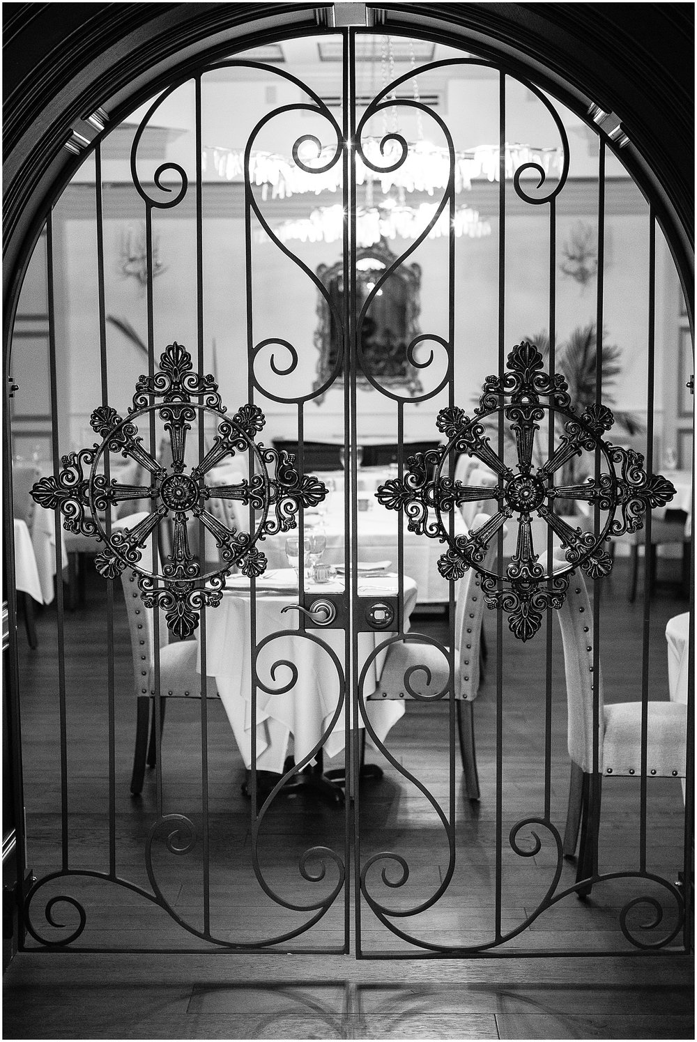 wrought-iron-doors