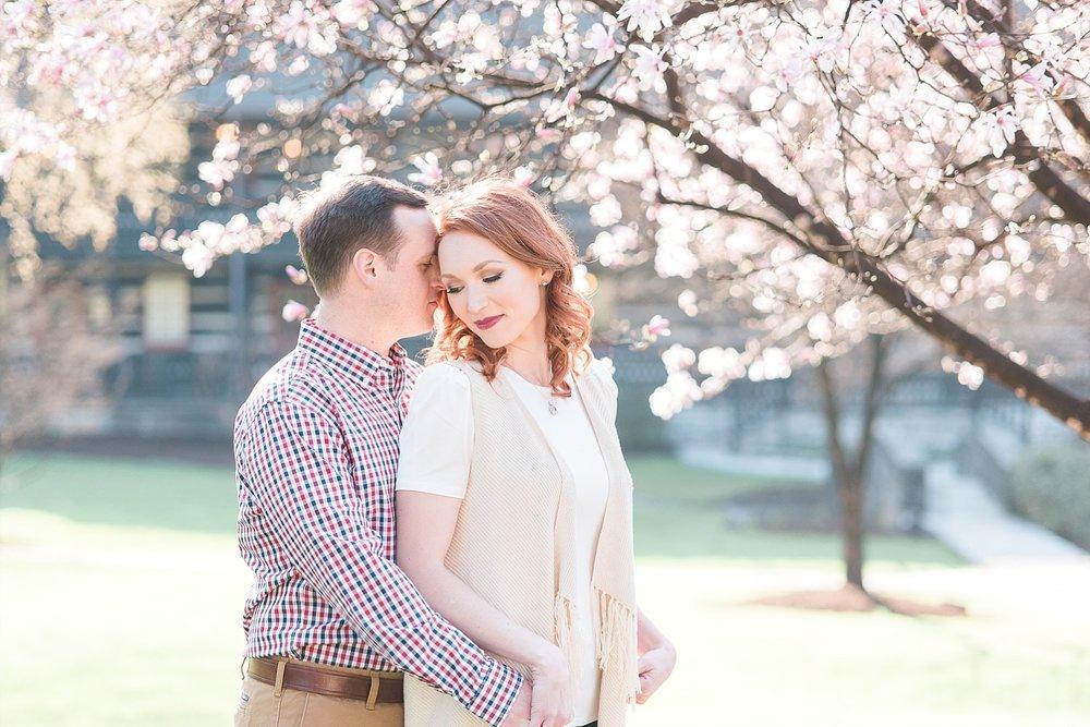 cherry-blossom-engagement-photos