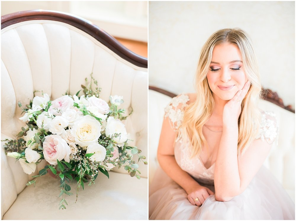 dusty-pink-wedding-dress