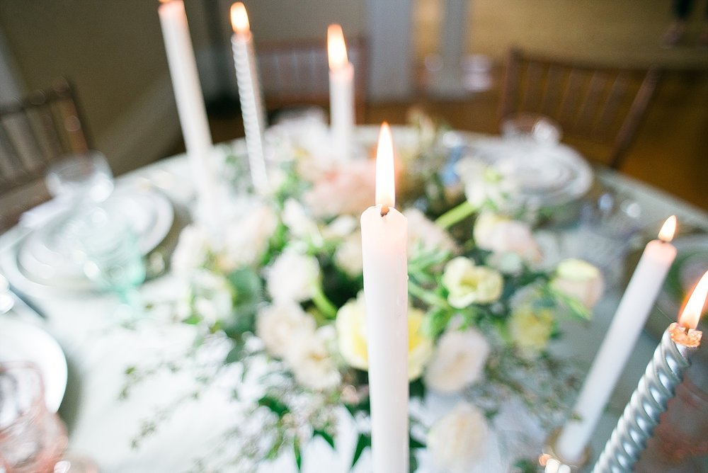 candlelit-wedding-reception