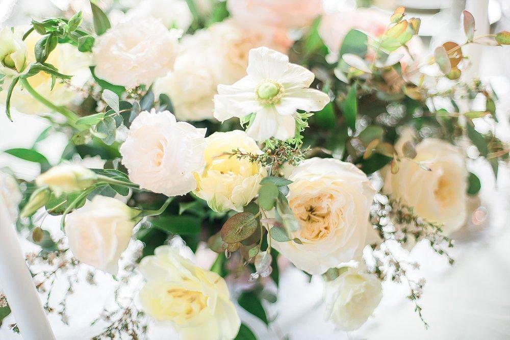 lexington-florist