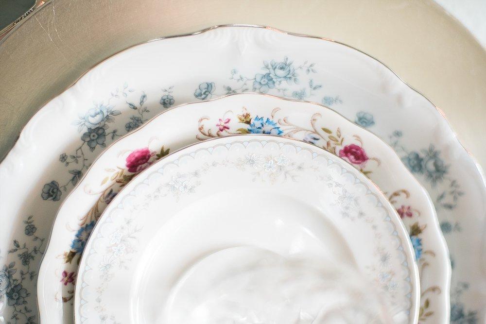 china-wedding-rentals