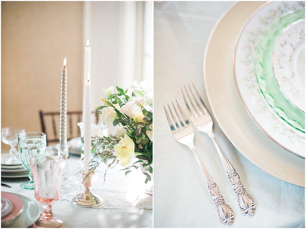 danville-wedding-rentals