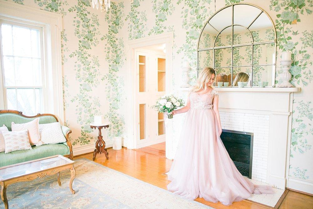 danville-wedding-photographers