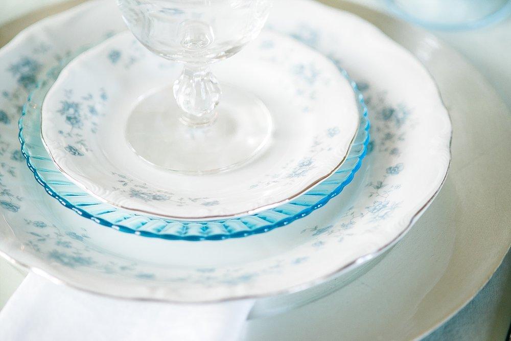 blue-china-wedding
