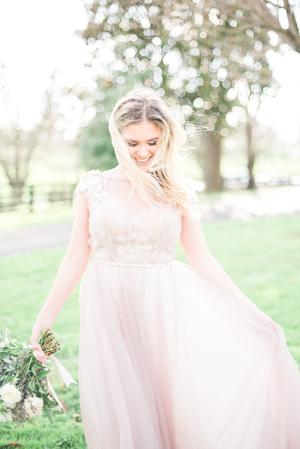 pink-yellow-wedding