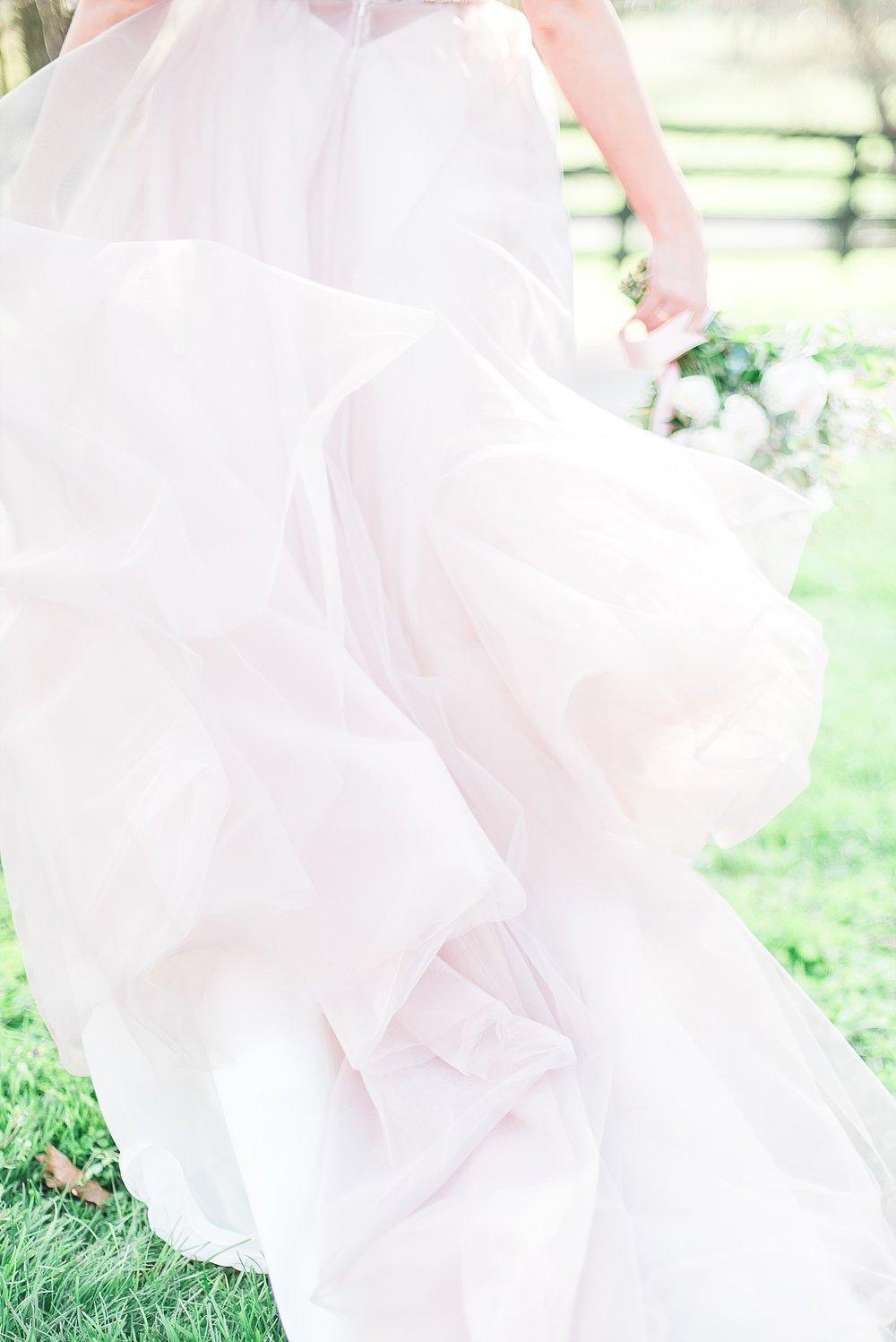 white-dress-of-lexington