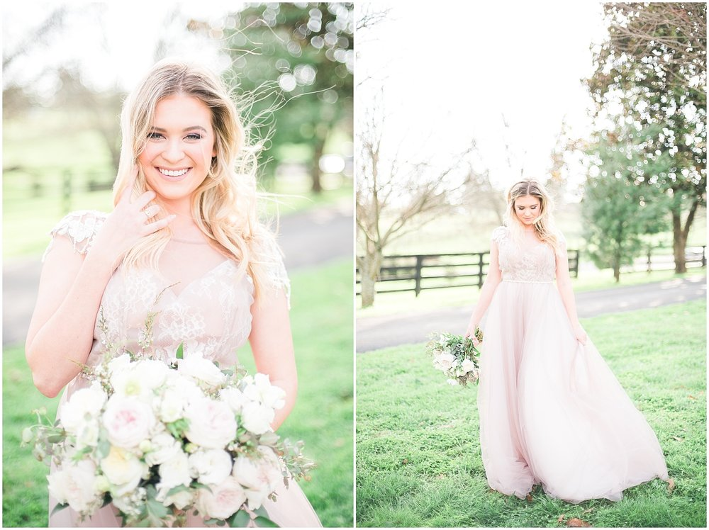 wedding-inspiration-kentucky