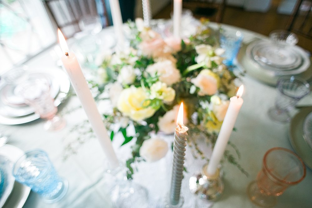 kentucky-wedding-photography